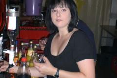 2008_02do027
