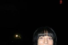 2008_02do042