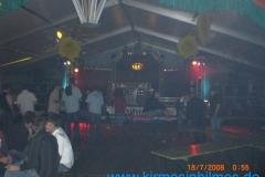 2008_02do046