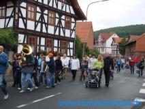 2008 - Freitag