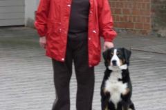 2008_03fr021