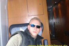 2008_01prag002