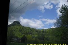2008_01prag016