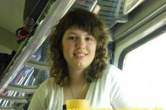 2008_01prag018