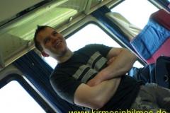 2008_01prag019