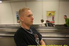 2008_01prag041