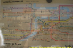 2008_01prag043