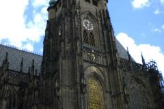 2008_01prag073