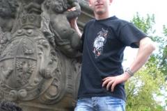 2008_01prag076