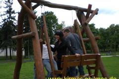 2008_01prag102