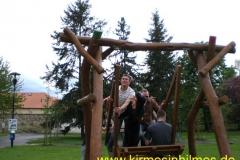 2008_01prag104