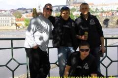 2008_01prag130
