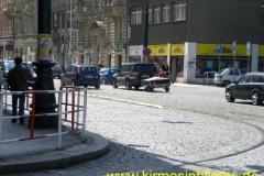 2008_01prag148