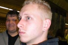 2008_01prag160