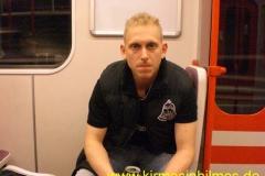 2008_01prag161