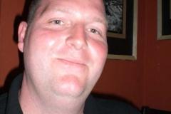 2008_01prag182