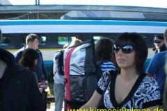 2008_01prag190