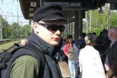 2008_01prag192