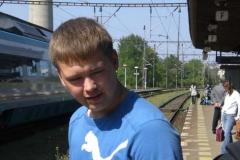 2008_01prag194
