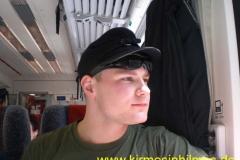 2008_01prag207