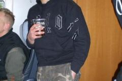 2008_02prag015