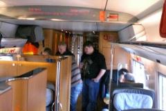 2008_02prag024
