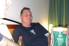 2008_02prag042