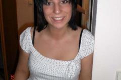 2008_02prag051