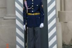 2008_02prag073