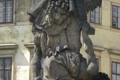 2008_02prag081