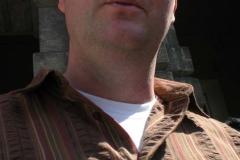 2008_02prag085