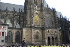 2008_02prag100