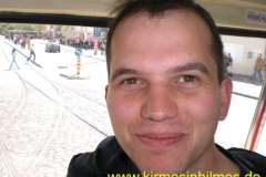 2008_02prag102