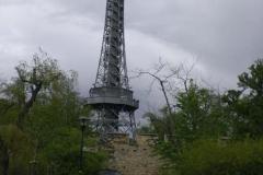 2008_02prag122
