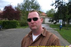 2008_02prag124