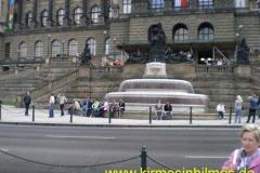 2008_02prag155