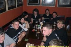 2008_02prag176