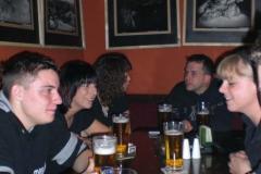 2008_02prag181