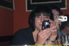 2008_02prag191