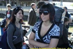 2008_02prag241