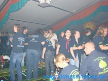 2008 - Samstag