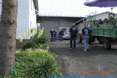 2008_04sa009