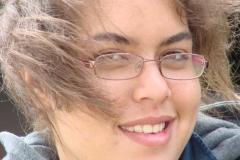 2008_04sa041