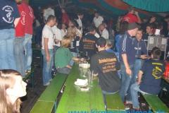 2008_04sa079