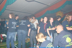 2008_04sa091