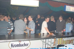2008_04sa121