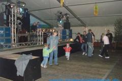 2008_05so012