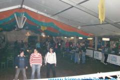 2008_05so033