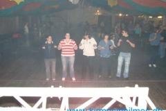 2008_05so036