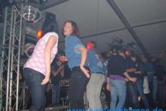 2008_05so049
